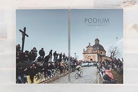PODIUMIII-2.jpg