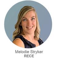 Melodie Stryker.jpg