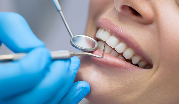 clinica_alonso_albadent_periodoncia.jpg