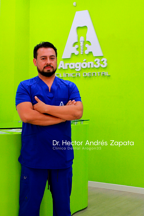DR HECTOR ZAPATA.png