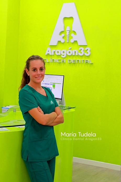 MARIA TUDELA.png