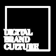 Logo - Digital Brand Culture Submark 1 N