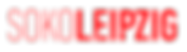 SOKO_Leipzig_Logo.png