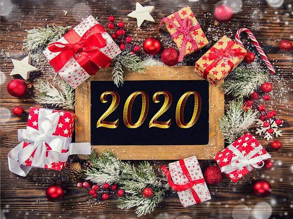 2019_12_29-NG-2020.jpg