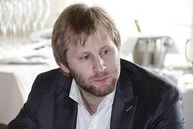 evgenii_rostov.jpg