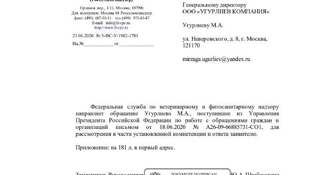 2020_09_03_pril 7-1.jpg