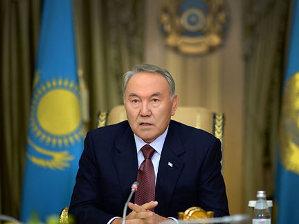 kaz_nazarbaev.jpg