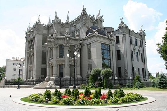 ukr-dvorez.png