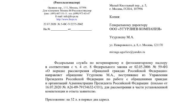 2020_09_03_pril 9-1.jpg