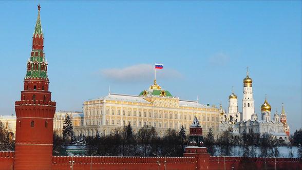 rus_.jpg
