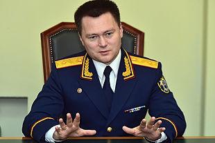 genprokuror_krasnov.jpg