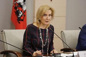 Svyatenko.jpg