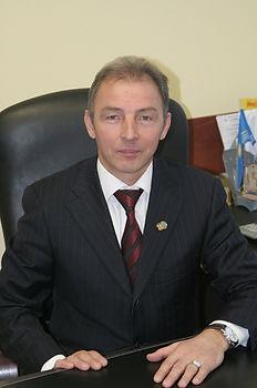 toldanov.jpg