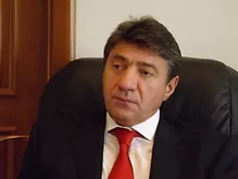 pekarev.webp