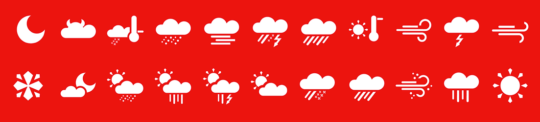 reddevils_smartcover_weather_icons.png