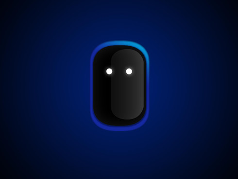 Meet Sam The Chat Bot