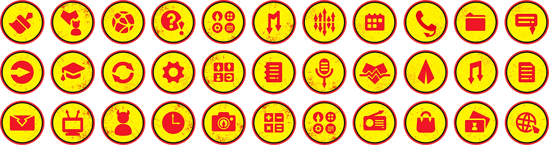 reddevils_smartcover_icons.png
