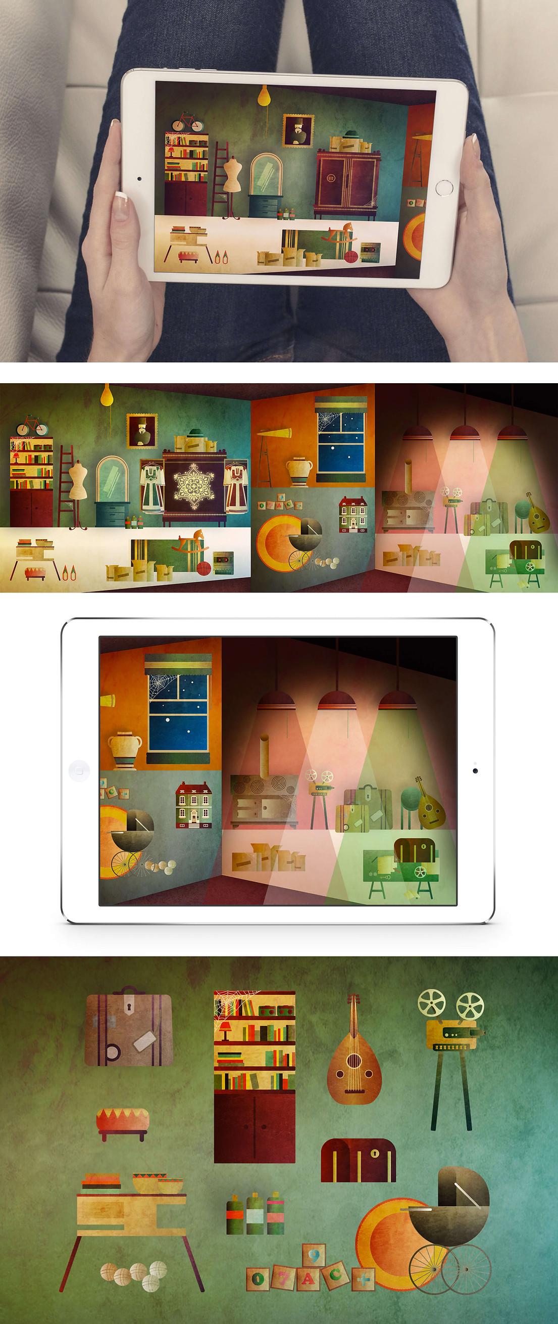 secrets_de_famille_project_1.jpg