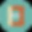 logo_lea_mariani_121px.png