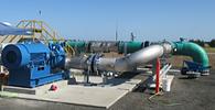 booster-pump_orig.png
