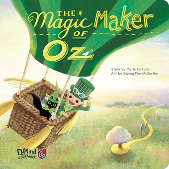 Maker Oz cover.png