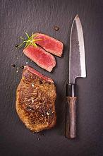 cpcaminetti-barbecue-carne-cottura-alla-