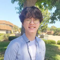 Aaron Nam
