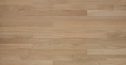 Teckton White Oak Natural Grade
