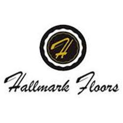 Hallmark Floors.jpg