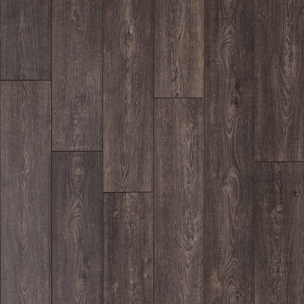 FrenchOak Peppercorn Laminate