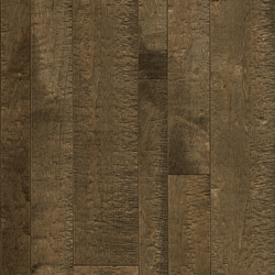 Timber Cuts Lumberjack Solid M