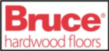 Bruce Logo.jpg