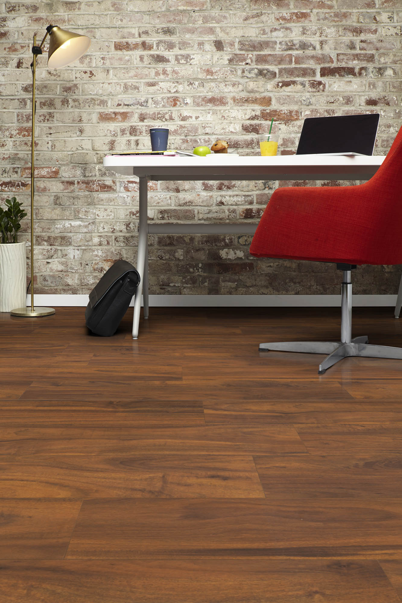 Solido African Rosewood Laminate