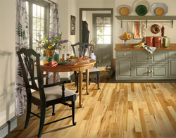 American Treasures Country Natural Solid