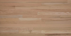 Teckton Red Oak Natural Grade