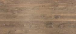 Teckton European White Oak Natural Grade