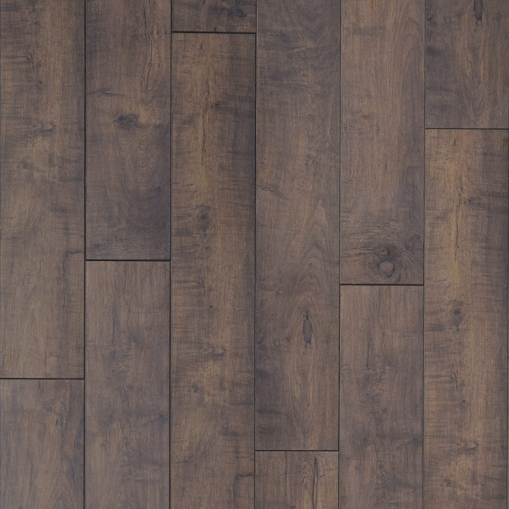 WoodlandMaple Branch Laminate