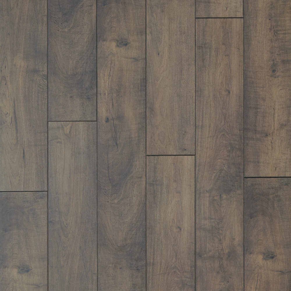 WoodlandMaple Acorn Laminate