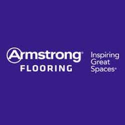 Armstrong Logo.jpg