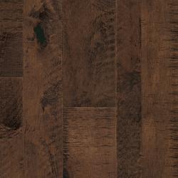 Timber Cuts Woodland Hill M