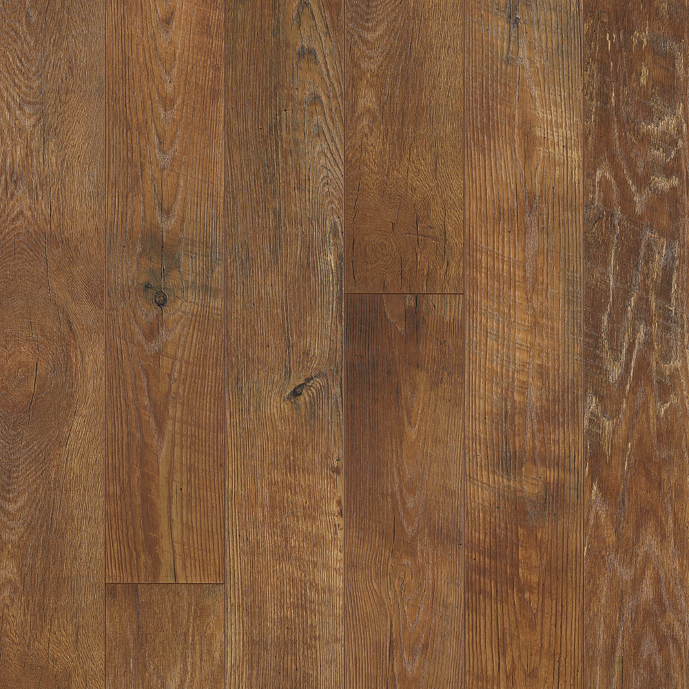 HistoricOak Timber Laminate