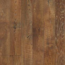 HistoricOak Timber Laminate