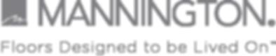 mannigton-residential-logo.png