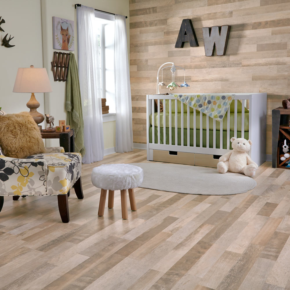 WhiskeyMill Wheat Laminate