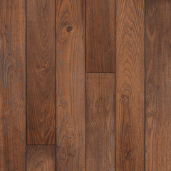 ChestnutHill Coffee Laminate