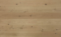 Teckton European White Oak