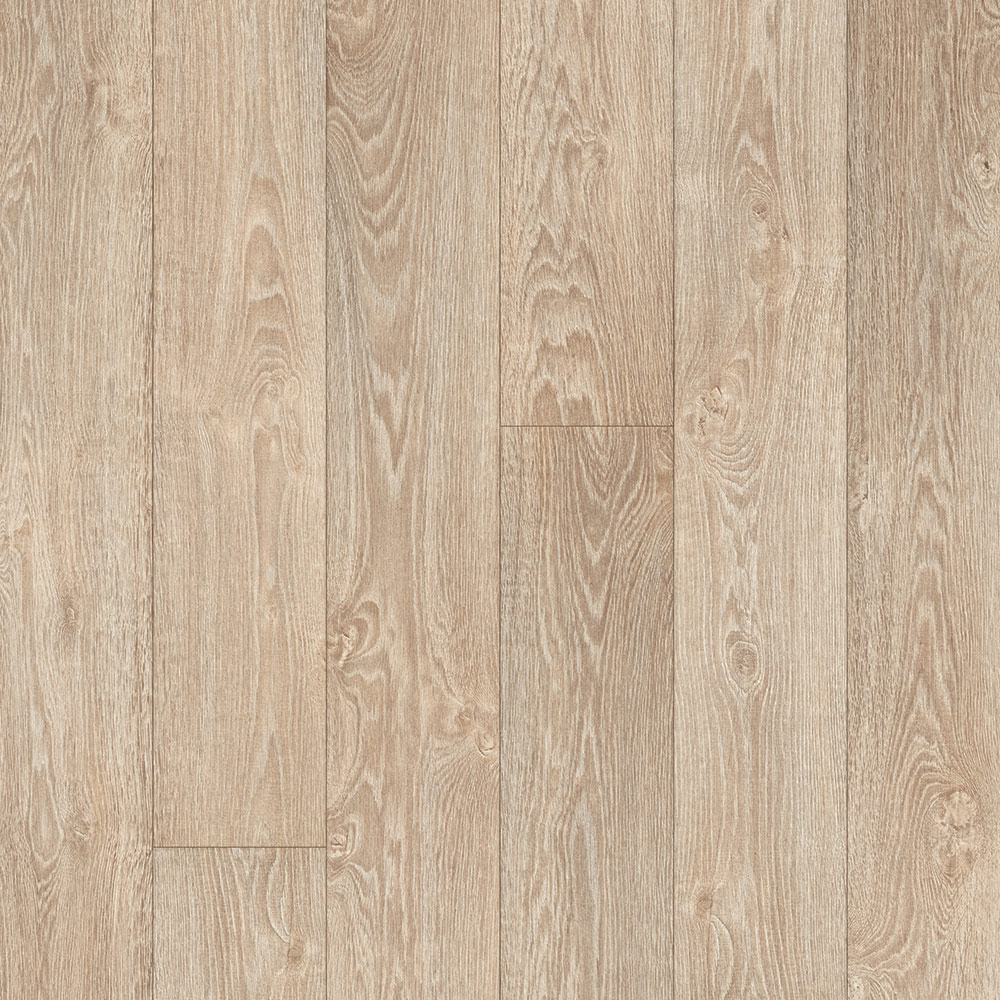 BlackForest Oak Antiqued Laminate