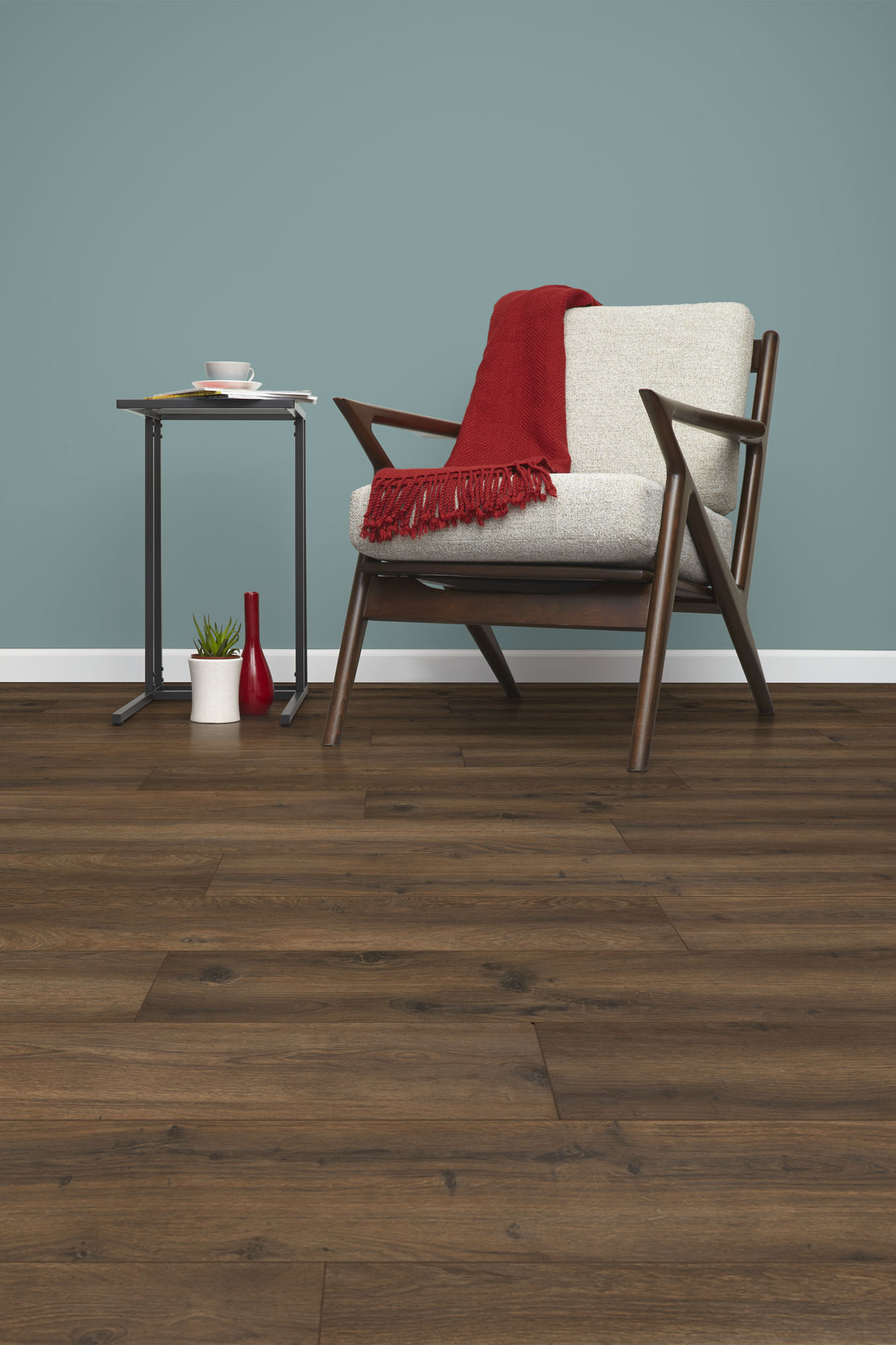 Solido Cask Oak Laminate