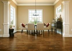 Timber Cuts Brick Shade Solid H