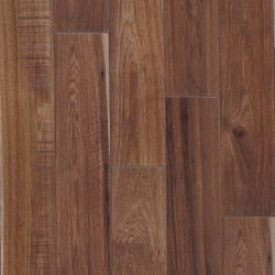 SawmillHickory Leather Laminate